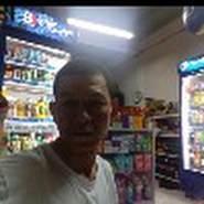 user_pq86974's profile photo