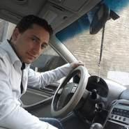 monzers10's profile photo
