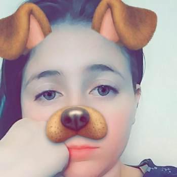 kelseyh10_Oregon_Single_Female