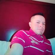 manueldiegopere1's profile photo