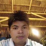 user_mveyl271's profile photo