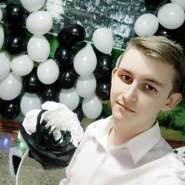 Alesha1998's profile photo