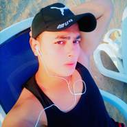 mohmed0ax's profile photo
