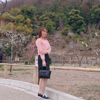 trangt179_Gifu_Độc thân_Nữ
