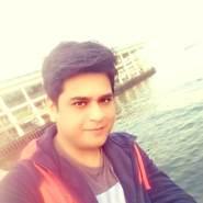 asifi398's profile photo