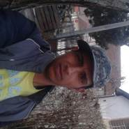 ajetimilos's profile photo