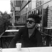 Camal_5's profile photo