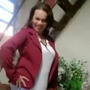 angelicaafreeitas's profile photo