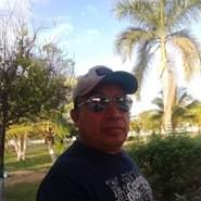 palencano2019's profile photo