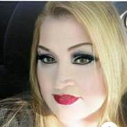 sandrapcorona105's profile photo