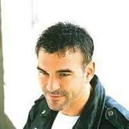 maxp497's profile photo