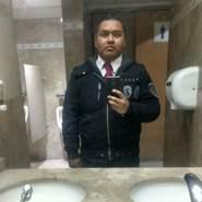 jesustalachas's profile photo