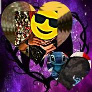 miguelitoa18's profile photo