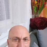 jalalh56's profile photo