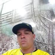 douglass809's profile photo