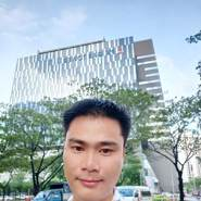 hungn730's profile photo