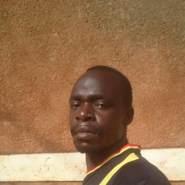 mukasumani's profile photo