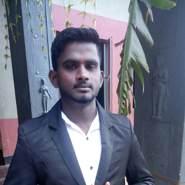 ssatheeshkumar121119's profile photo