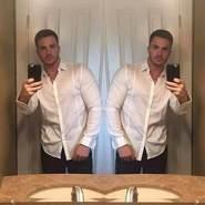 juiloc's profile photo