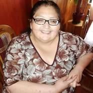 elizabethv98's profile photo