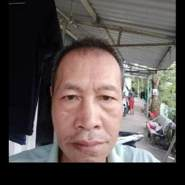 xuant951's profile photo