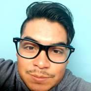 carlosfabian12's profile photo