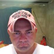 fidelg50's profile photo