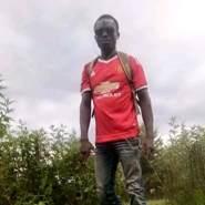 wilsonbarasa8's profile photo