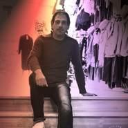 aymanattili's profile photo