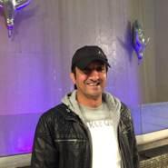 faisal485's profile photo