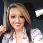 jasmine511's profile photo
