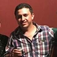 aaronlvanm's profile photo