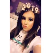 malisa_dope228's profile photo