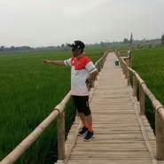 budis7544's profile photo
