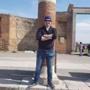 konradf7's profile photo