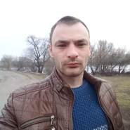 sergey1143's profile photo
