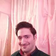 vuqarferzeliyev's profile photo