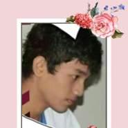 ryan7863's profile photo