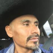 felipes271's profile photo