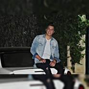 Tomas_X's profile photo