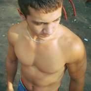 tolea926's profile photo