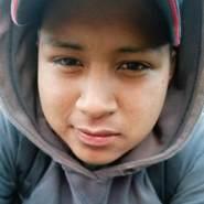 maykolsaquic024's profile photo