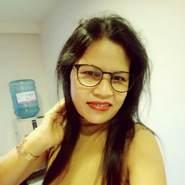 auracoe's profile photo