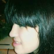 lucier28's profile photo