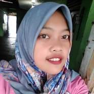 yulianti34's profile photo