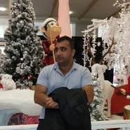 dimdim0's profile photo