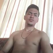 nelsonm433's profile photo
