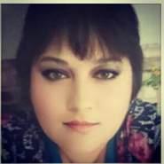 user_whk57's profile photo