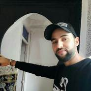 youssefm103's profile photo
