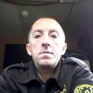 user_ke15870's profile photo